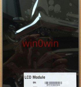 GOOGLE Nexus 7 1 ASUS ME370T LCD
