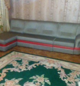 Продажа? Мягкая мебель