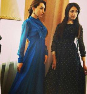 Платья Dior