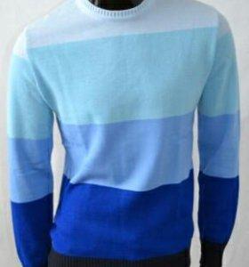 Нов муж свитер