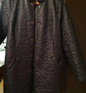 Куртка весенне-осенняя Finn  Flare