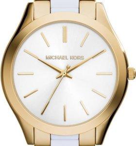 Michael Kors MK4295. Оригинал