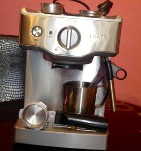 BORK C 700 кофеварка