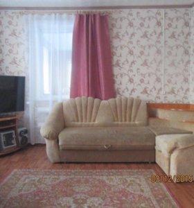 Курортный Байкальск - квартира,дом посуточно