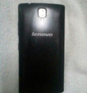 Lenovo a2010-A