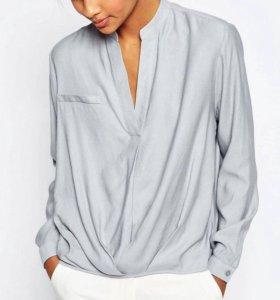 Блуза asos