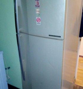 Холодильнек