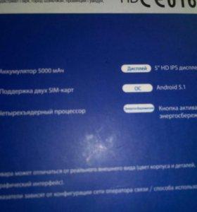 Продается fhilips Xenium v377