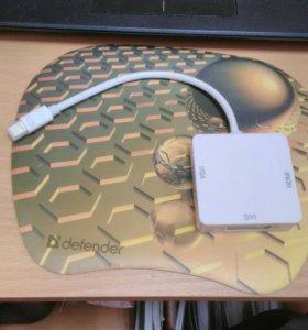MacBook 3 v1