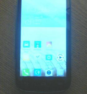 Продам ALCATEL ONE TOUCH 5036D