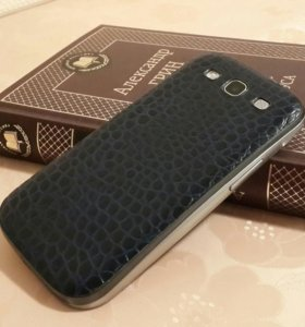 Чехол AnyMode для Galaxy S3/S3 Duos