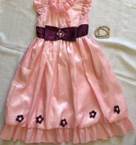 Нарядное платье‼️
