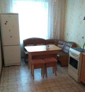Сдам 3х комнатную квартиру
