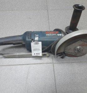 УШМ Bosch GWS20-230H
