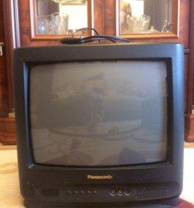 Телевизор Panasonic TX-14K1T
