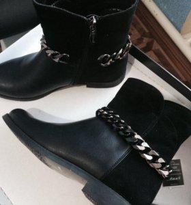 Обувь, 36 р-р