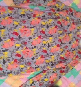 Платье фирма:глория джинс