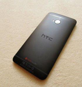 Продаю оригинальный HTC ONE M7 32Gb