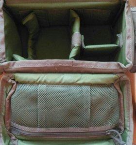 Фотосумка Flyye SPE Camera Bag