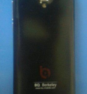 BQS-3552