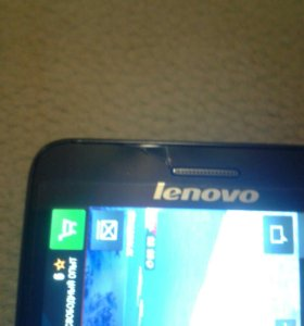 Продам обменяю Lenovo s660
