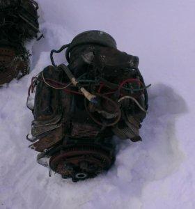 Двигатель луаз 969 54 л.с.