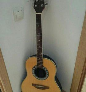 Гитара Westfield