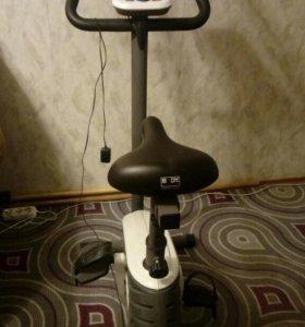 Велотренажер sport elite bc-3100g