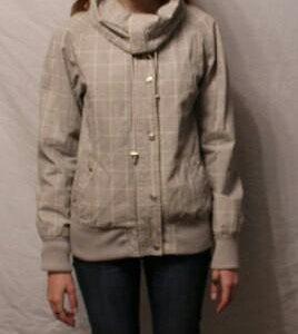 Куртка (OSTIN)