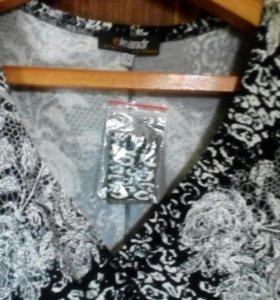 Платье размер 50/52