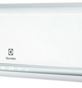 Сплит система Electrolux eacs/I-12 HM/N3 Monaco