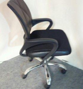 Кресло Chairman 696 эрго с беспл доставкой