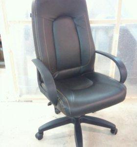 Кресло компьютерное CH-429 с бесплатной доставкой