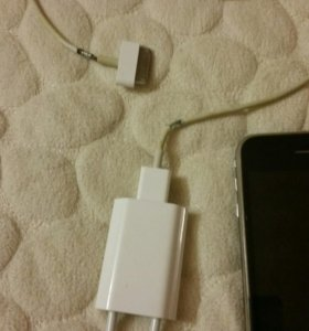 iPhone (Айфон)