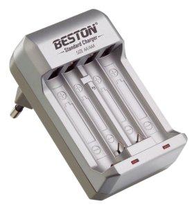 ЗУ для аккумуляторных батарей