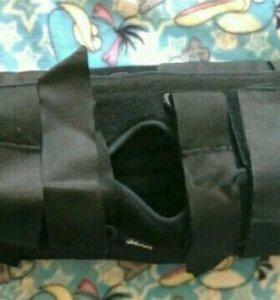 Продам бандаж коленного сустава