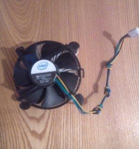 Кулер Intel D60188-001
