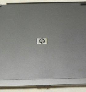 Ноутбук HP 8510w