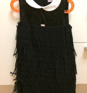 Платье нарядное choupette