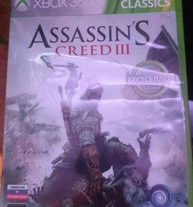 Игры для Xbox 360 kinekt