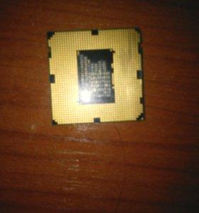Процессор intel core penttum