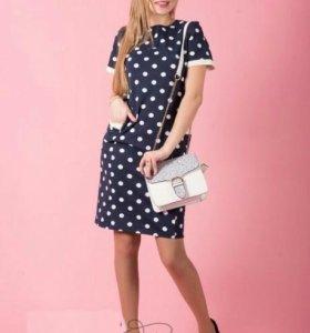 Платье новое. 50 размер