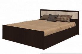 Кровать  Фиеста  1,4 и 1,6