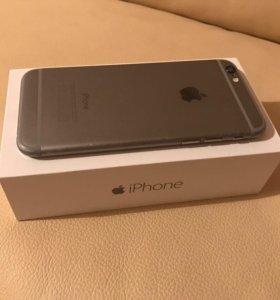 айфон 6 64 г