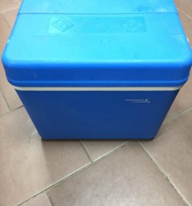 Сумка холодильник ISOTERM
