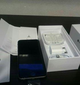 IPhone 6/6s/5s/7 Новый.Гарантия
