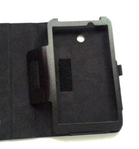 Чехол для планшета Asus (ME173X)