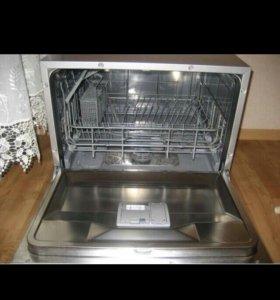 Ремонт посудомоночных машин.