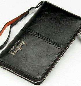 Baellerry Leather (новинка 2017, доставка)
