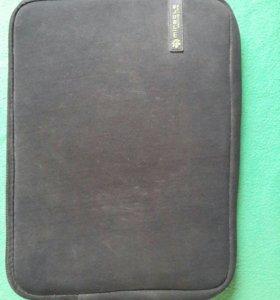 Чехол Miracle для ноутбука, нетбука или планшета